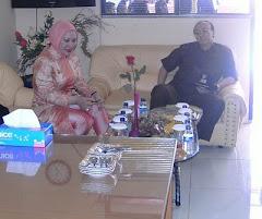 Inge Butet - HKBP mengatakan...      Prof. Dr. Hj. Ratu Atut Chosiyah, SE, MBA, MSi, MSc