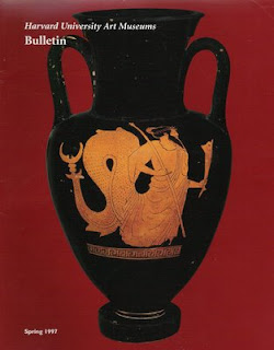 who owns antiquity (1946–2009), and they formed his own private collection, which was stored in   political implications of owning a potentially toxic antiquity, especially after the.