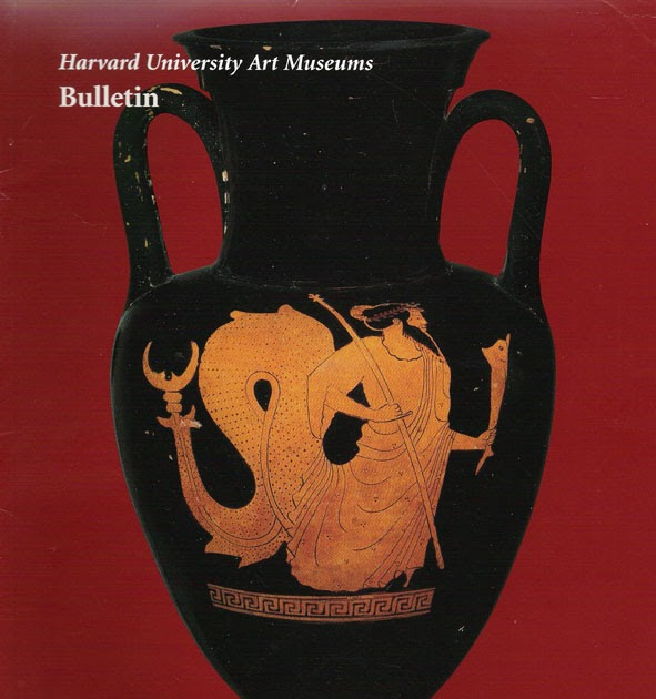 ethical antiquity ownership Publishing unprovenanced artifacts: comment (code of ethics, american association of museums the editors of electronic antiquity ought to consider whether this journal should have a policy concerning the initial publication of an artifact that has been illegally or illicitly exported.