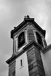 Torre - Vila Franca de Xira