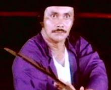 Bang Ji'ih