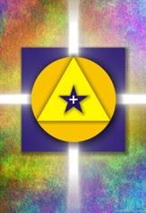 Simbolo de la nueva era