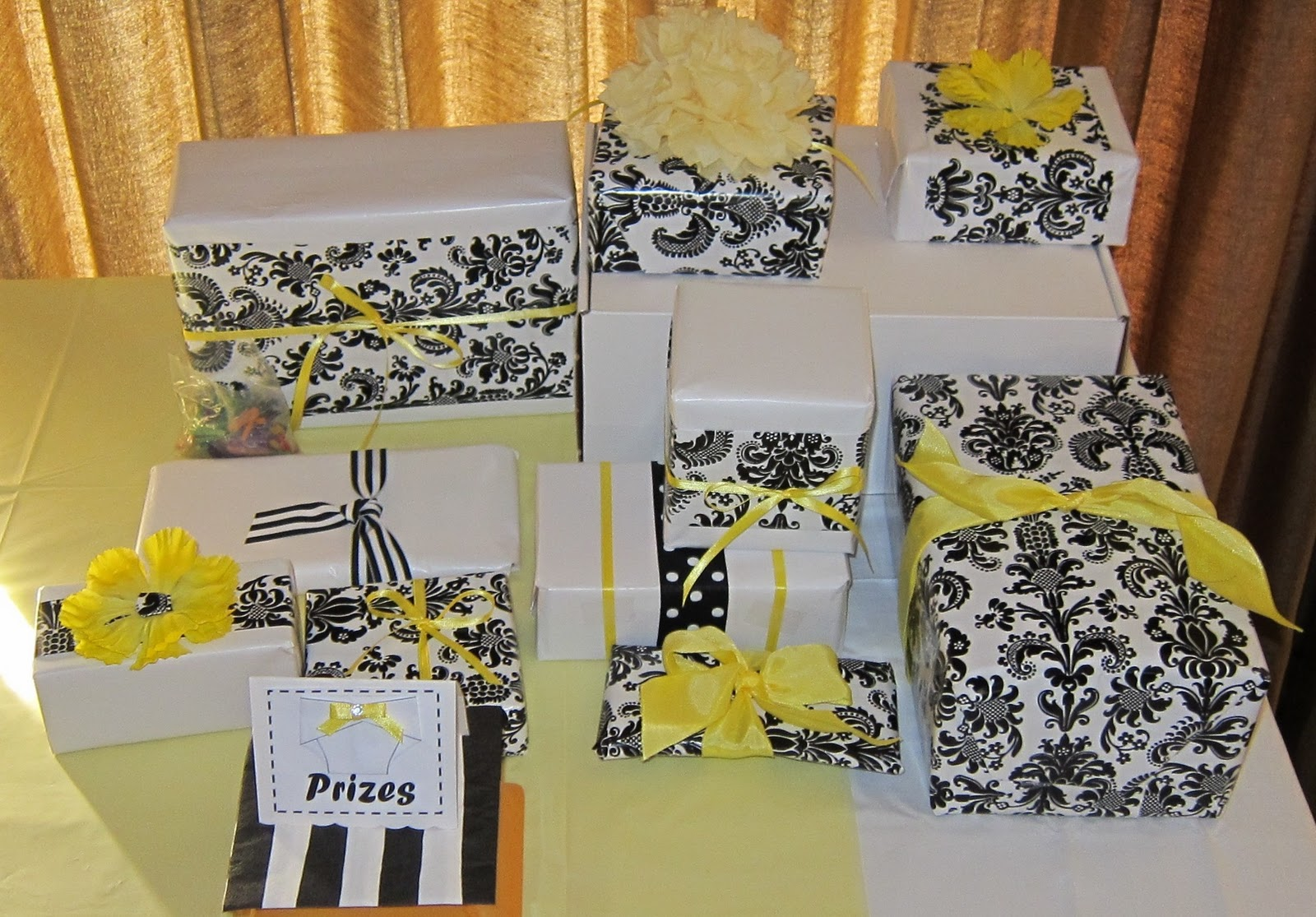 Simplyiced Party Details Bumble Bee Baby Shower Ptc Cofo Choice Image