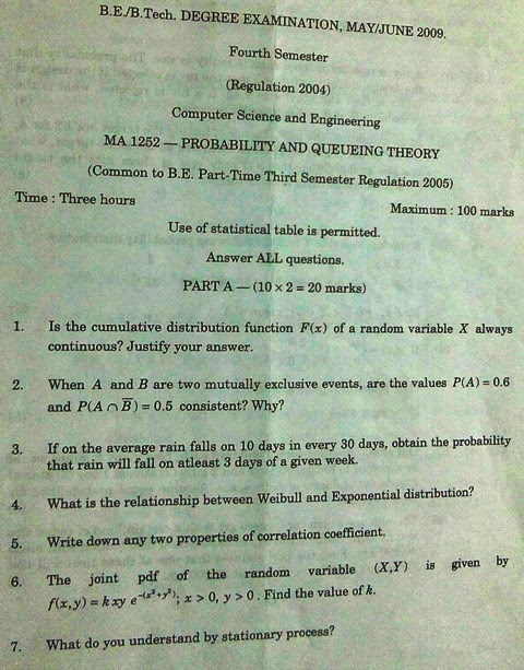 anna university consumer behavior question papers Documents similar to anna university question paper anuj synopsis uploaded by anujkumarsharma  consumer behaviour uploaded by mohit mehndiratta lezat cola.