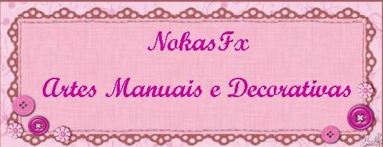 NokasFx