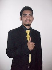 Mohd Raqib