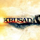 Krusada January 26 2012 Replay