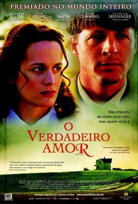 Baixar Filme O Verdadeiro Amor   Dublado Download