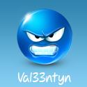 Val33ntyn