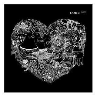 Samim - Flow (2007)