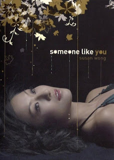Susan Wong - Someone Like You (2007)
