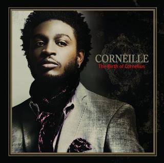 Corneille - The Birth Of Cornelius (2007)