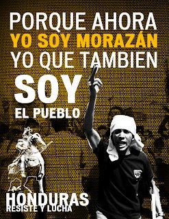 http://4.bp.blogspot.com/_jEDisOarxPs/Syi4J692i7I/AAAAAAAAAiQ/H8yR-btwvtc/s320/yo+que+soy+del+pueblo2+150dpi.jpg