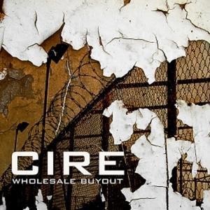 http://4.bp.blogspot.com/_jENGTI3Dm4g/S--mAIoqhrI/AAAAAAAAADA/uWn8H_YYFYI/s320/cire-wholesale-buyout-cover-art-45750.jpeg
