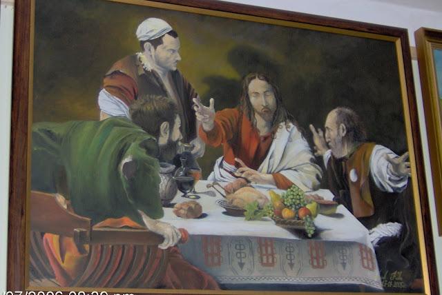 Obrazy olejne na zmówienie, malowanie obrazów olejnych, malowanie kopi znanych mistrzów, reprodukcje