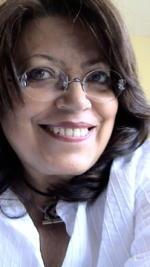 ROSA MARIA TORRES EPUB