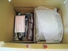 paketan