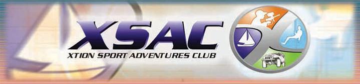 A-Sport Adventures