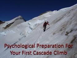 Virtual Climb School: Part 2