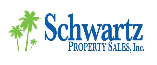 Schwartz Property Sales, INC