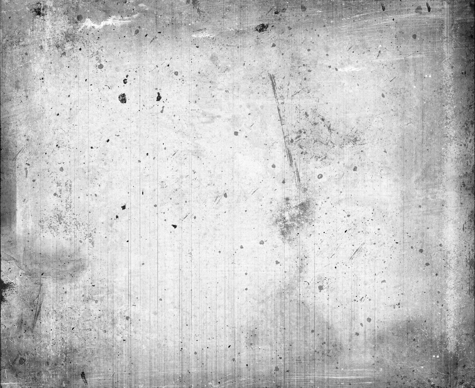 Shadowhouse Creations: B\ W Grunge Texture Set
