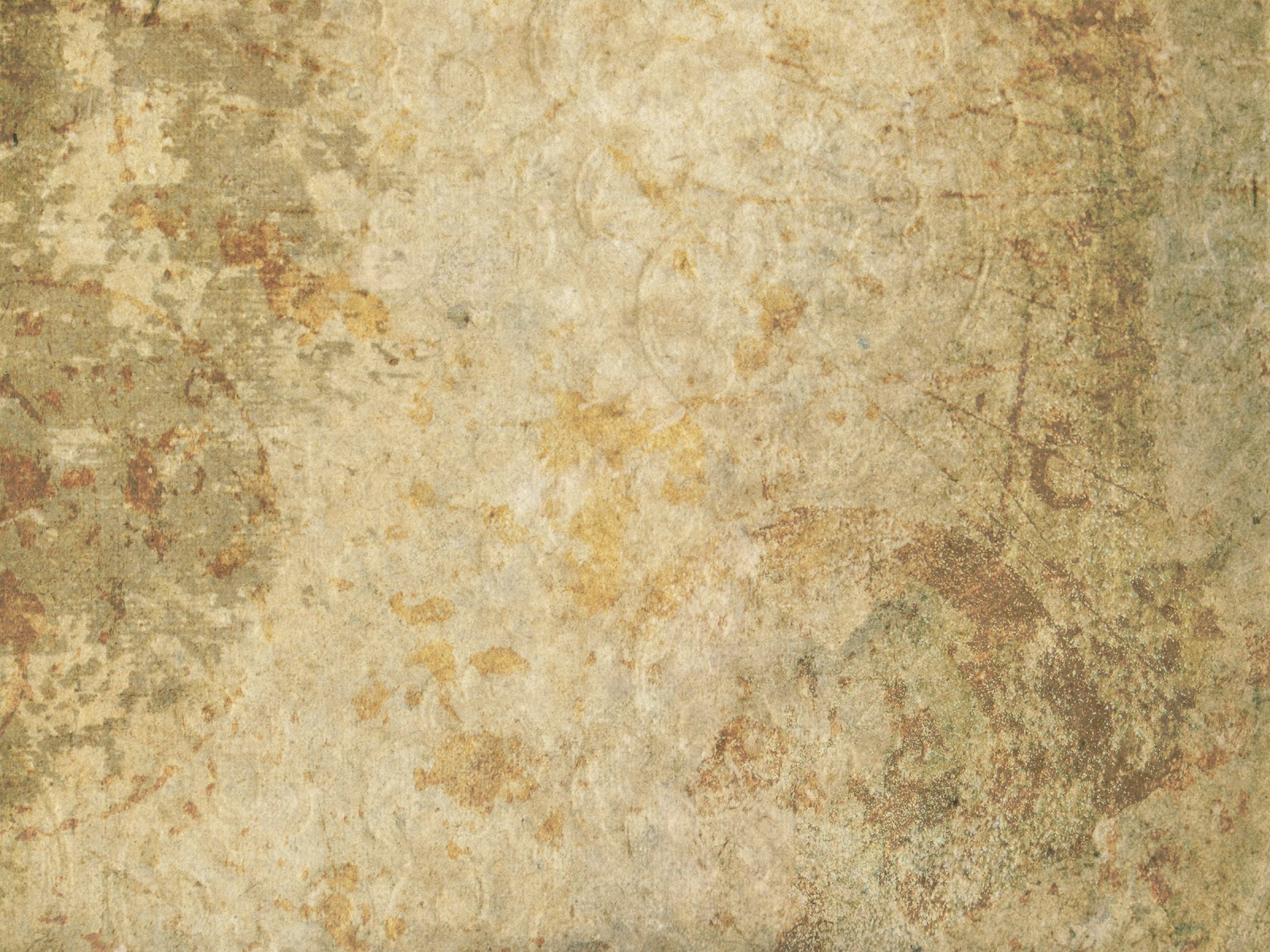 Art Grunge Texture Set contains five new textures, each texture
