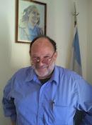 """José """"Bisturí"""" Sánchez"""