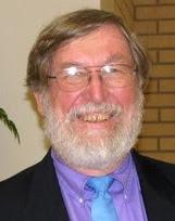 Dr. John Hadley Strange