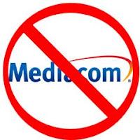 No Mediacom Image