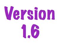 Version 1.6