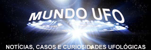 mundo ufo