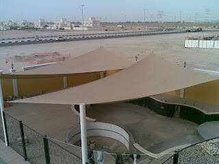 تركيب وتفصيل مظلات للسيارات والاسعار 18.jpg