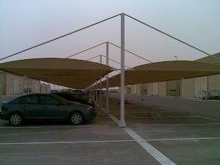 تركيب وتفصيل مظلات للسيارات والاسعار 19.jpg