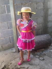 Princesa...é Princesa....