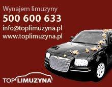 Szukasz samochodu do ślubu?