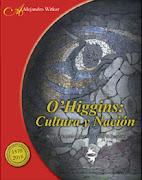 Libro 0'Higgins: Cultura y Nación