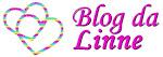 Selo do Blog***