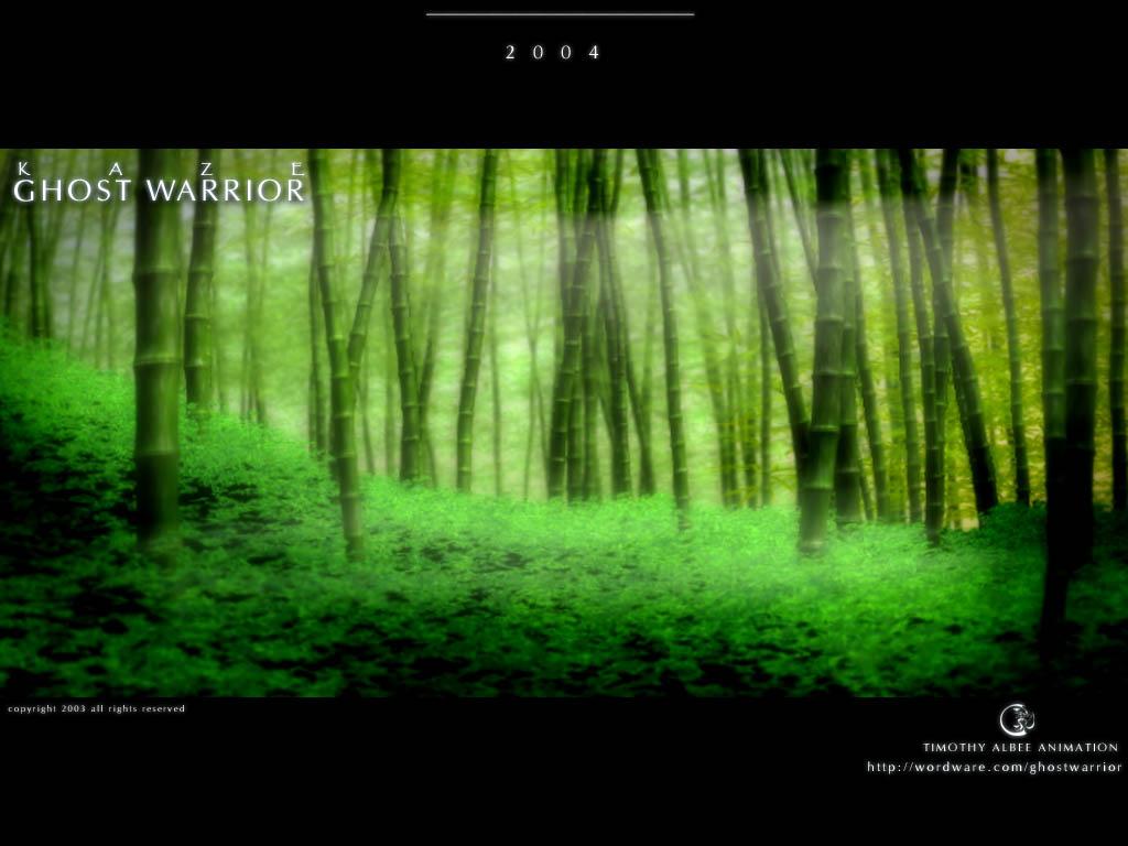http://4.bp.blogspot.com/_jG7eClV7n50/TN8t8HN8zcI/AAAAAAAAAII/GnoXGVh75KU/s1600/GW_Wallpaper_Bamboo.jpg