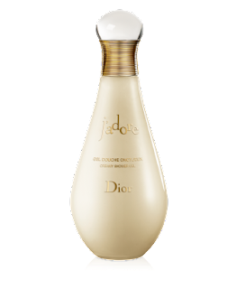 Dior, Dior J'Adore, Dior J'Adore Creamy Shower Gel, Dior body wash, Dior shower gel, body wash, shower gel