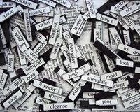 [magnetic+poetry.jpe]