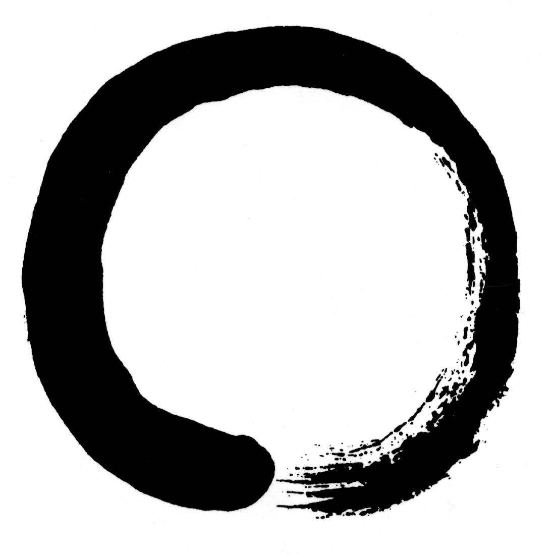 [zen.jpe]