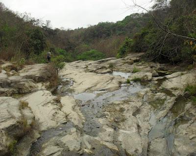 shuptodhara, falls, shitakunda