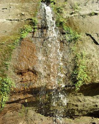 himchhari falls, jhorna, cox'sbazar