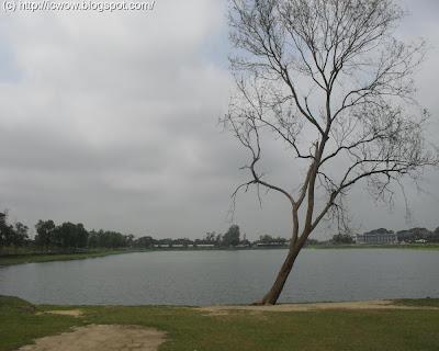 mata sagor, dinajpur, bangladesh