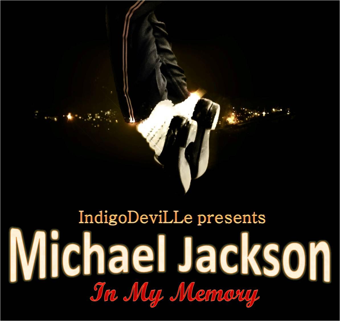 http://4.bp.blogspot.com/_jGUU3qB-E1E/SwEZ6MM8RXI/AAAAAAAAATg/D5l3CB9J29w/s1600/Michael+Jackson+-+In+My+Memory.jpg
