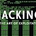 Técnicas de Hacking (1/3)
