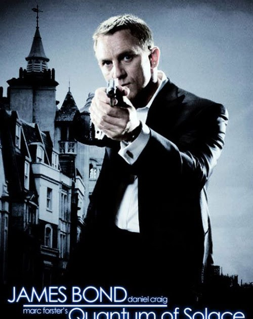 007 casino royale soundtrack