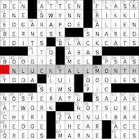 hell month is over at matt gaffneyu0027s weekly crossword contest and i wonu0027t say it ended with a whimper because this was a very cool puzzle ...  sc 1 st  Diary of a Crossword Fiend & Diary of a Crossword Fiend: MGWCC #74 25forcollege.com