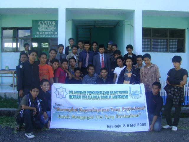 IKDH Makassar