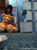 Teddy Bear ♥